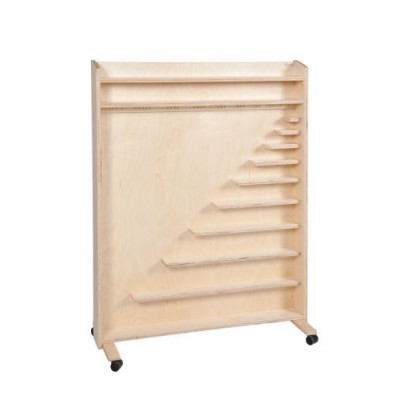 Cabinet pentru materialul cu margele