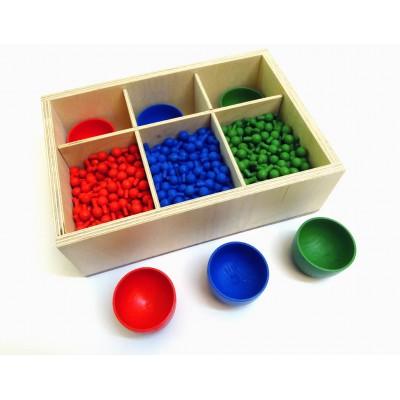 Butoni pentru tabla algebica